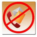 Smart Call Blocker Pro icon