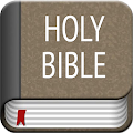 App Holy Bible Offline APK for Kindle