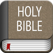 Download Holy Bible Offline APK on PC