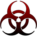 Epidemic – strategy game for Android, grow your deadly virus & crush humanity (insert evil laughter!)