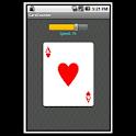 Card Counter icon