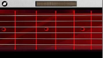 Screenshot of Best Electric Guitar