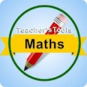 IIT SOLVED PAPERS MATHS icon