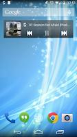 Screenshot of Simplayer - Music Explorer