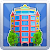 Hotel Mogul HD file APK for Gaming PC/PS3/PS4 Smart TV