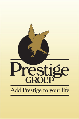 Prestige Group App