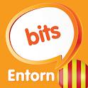 BITS d'entorn, Vol. 2 icon