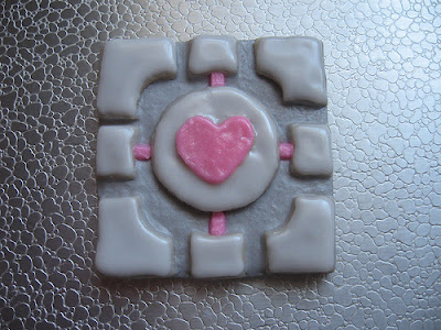 Portal_Biscuit_Iced2