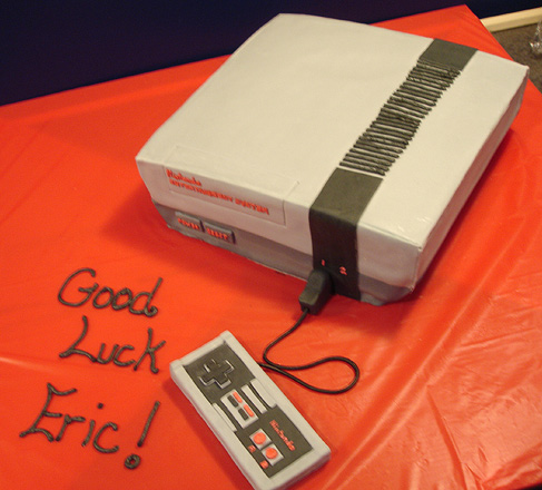NES_Fondant_cake