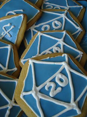 Geekcake_Renee_D20Cookie_Two border=