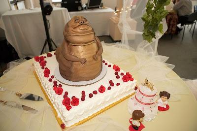 Jabba_Side_greatwhitesnark_geekcake