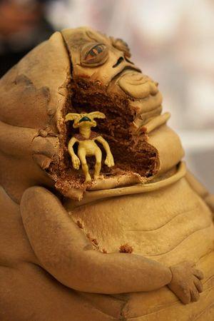Jabba_Cutout_greatwhitesnark_geekcake