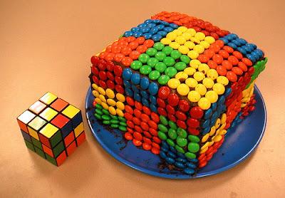 M&M's_Rubiks_Cube_geekcake