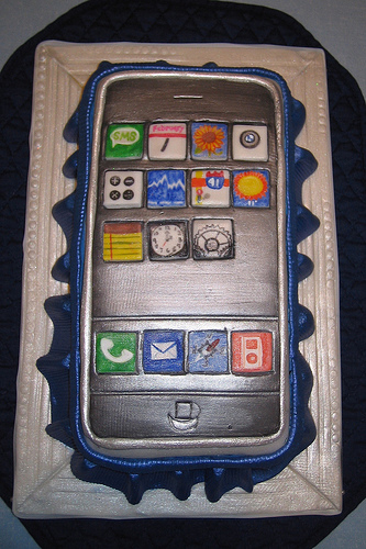 Flickr_iPod_Touch_Geekcake