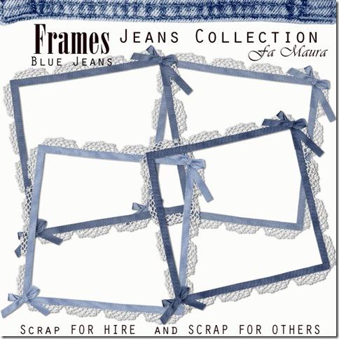 FaMaura_ BlueJeans_Frame_Previw