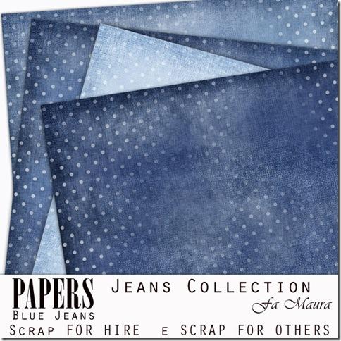 FaMaura_ BlueJeans_Paper_1