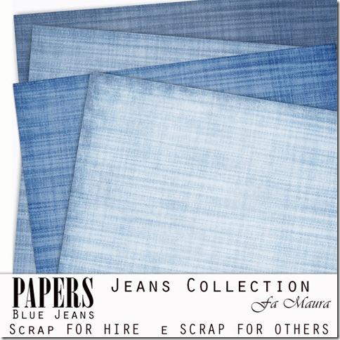FaMaura_ BlueJeans_Paper_02