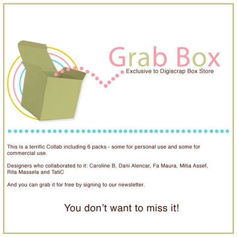 preview-grabbox