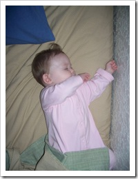 sleeping 003
