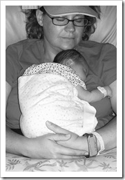 Charlotte's BirthDay 061