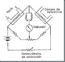 clip_image041[1]
