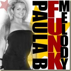 PaulaB_FunkMelody