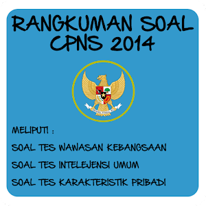 App Rangkuman Soal Cpns 2014 Apk For Kindle Fire Download Android Apk Games Amp Apps For Kindle Fire