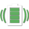 RC Battery Watcher icon