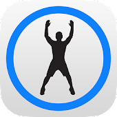 App FizzUp Online Fitness Trainer apk for kindle fire