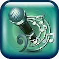 Change your Voice with Effects APK baixar