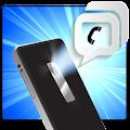 Safest Flash Alerts APK for Lenovo