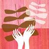 Pink Hands