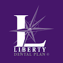 LIBERTY Dental Mobile icon