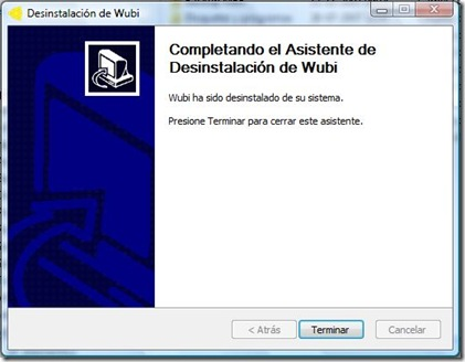 Desinst Wubi 02