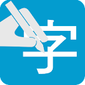 Mobile Pen icon