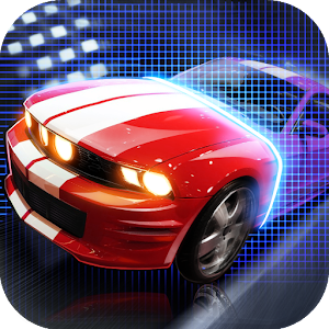 Racing Saga For PC