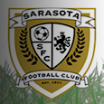 SARASOTA UNITED FC APK Version 2.0.0.1