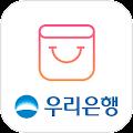 APK App 우리은행 원터치금융센터 for iOS