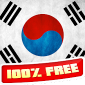 App Learn Korean Free APK for Windows Phone