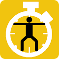 Tabata Timer for HIIT APK for Bluestacks