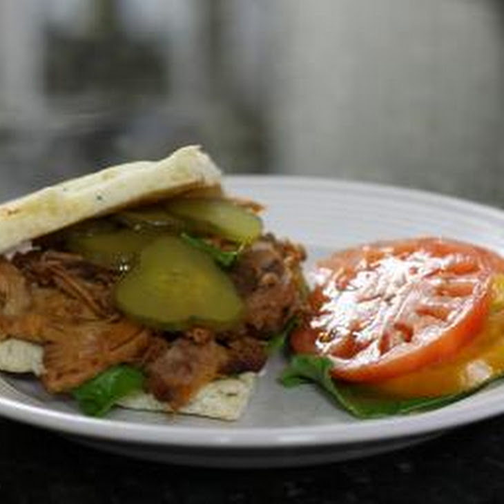 Oven Braised Pork Shoulder With Apple Juice Recipe   Yummly