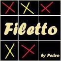 PedroSoft - Logo