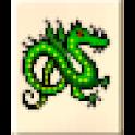 Maejong icon