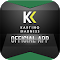 Karting Madness 1.4.17 Apk