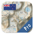 New Zealand.. file APK for Gaming PC/PS3/PS4 Smart TV