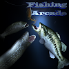 Fishing Arcade