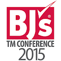 Free BJ's TM Conference 2015 APK for Windows 8