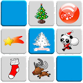 Free Funny Matching Pairs Game APK for Windows 8