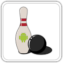Bowling Notes icon