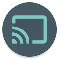 VEGA Cast (for Chromecast) 0.6.2 icon